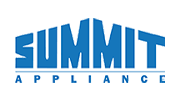 Summit Logo